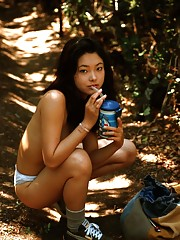 Keiko A Picture 7