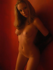 Veronika C Picture 10