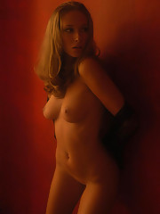 Veronika C Picture 11