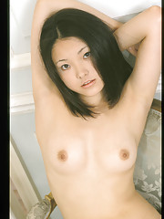 Keiko A Picture 10