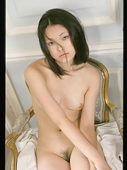 Keiko A Picture 2