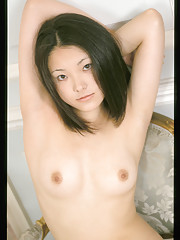 Keiko A Picture 3