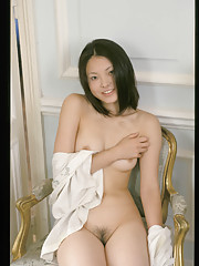 Keiko A Picture 6