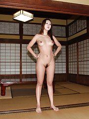 Hiroko A Picture 7