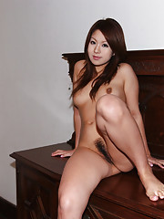 Hiroko A Picture 9