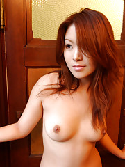 Hiroko A Picture 14