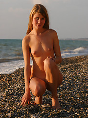 Nastya A Picture 1