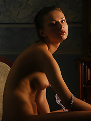 Olya M Picture 1