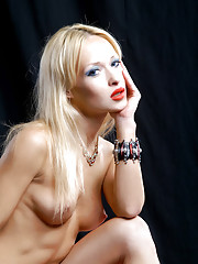 Candice A Picture 9