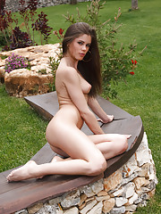 Caprice A Picture 10