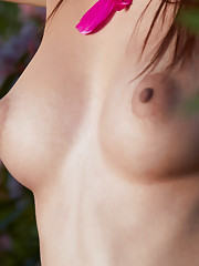 Ashley Doll Picture 12