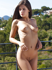 Caprice A Picture 15