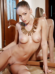 Veronika F Picture 8
