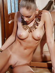 Veronika F Picture 9