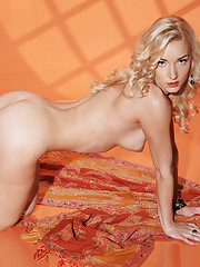 Nataly F Picture 10