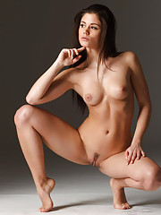 Caprice A Picture 11