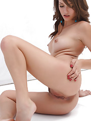 Malena Morgan Picture 10