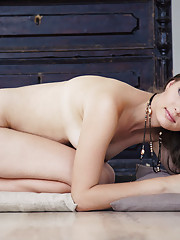 Milana K Picture 14