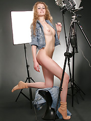 Nastya A Picture 5