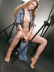 Nastya A Picture 6