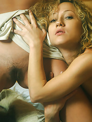 Dasha I Picture 7