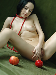 Plum A Picture 10