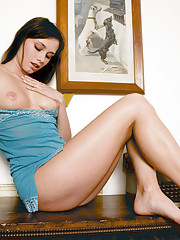 Veronika D Picture 1