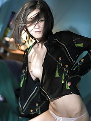 Asuka A Picture 3