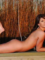 Shyla Jennings Picture 10