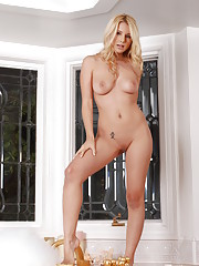 Sandy Summers Picture 2
