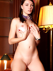 Polina D Picture 10