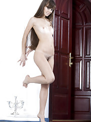 Veronika B Picture 4