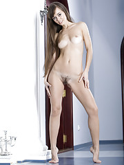 Veronika B Picture 15