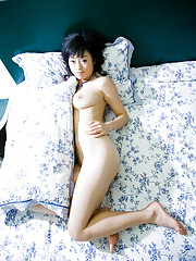 Yumi Law Picture 7