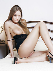 Veronika F Picture 2
