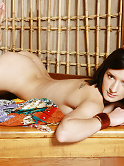 Alina H Picture 15