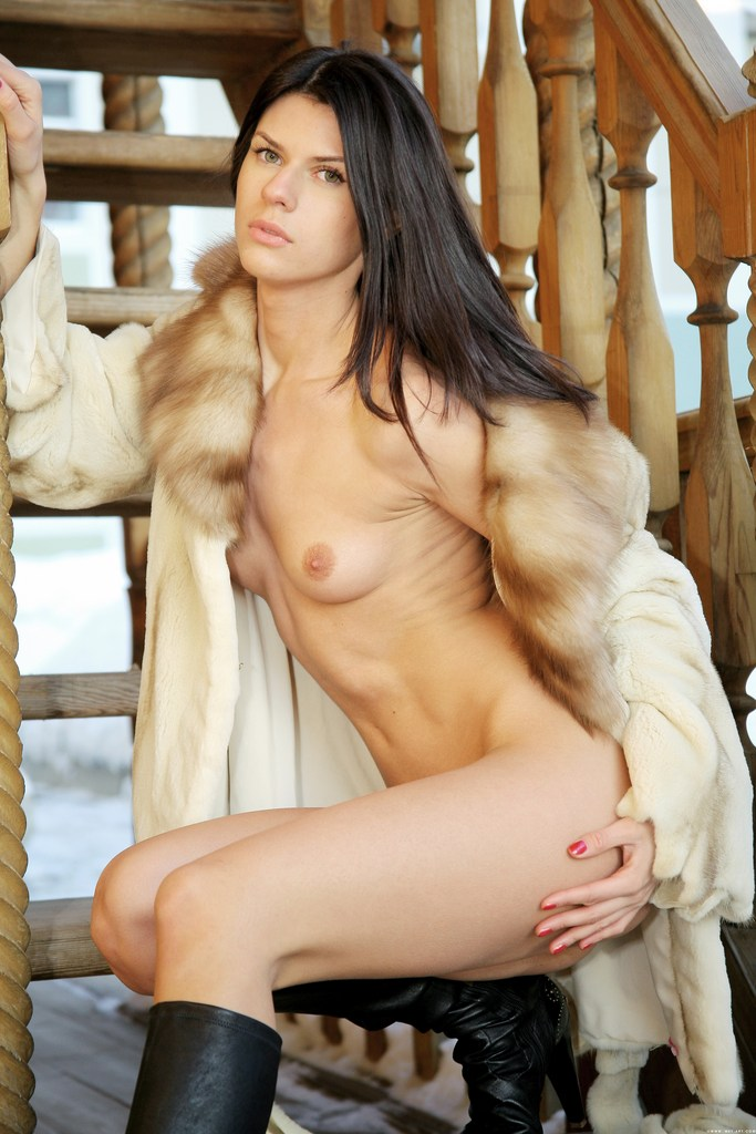 Met Art Nude Site On The Join Now And Get Full Access