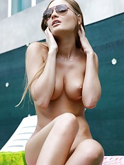 Veronika F Picture 11