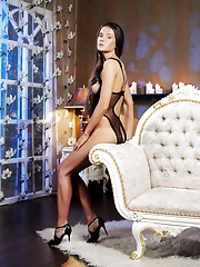 Chantelle A Picture 10