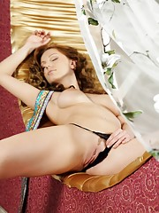 Gisele A Picture 10