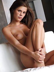 Caprice A Picture 13