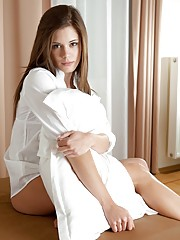 Caprice A Picture 1