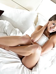 Caprice A Picture 9