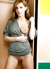 Gisele A Picture 15