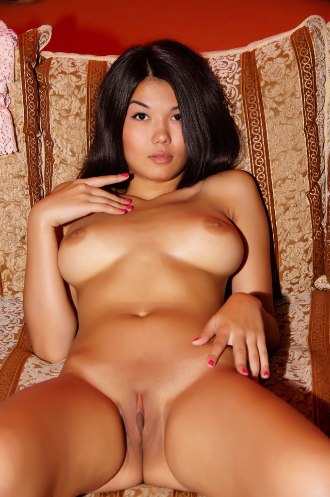 Apologise that, nued chines girl hd photos seems