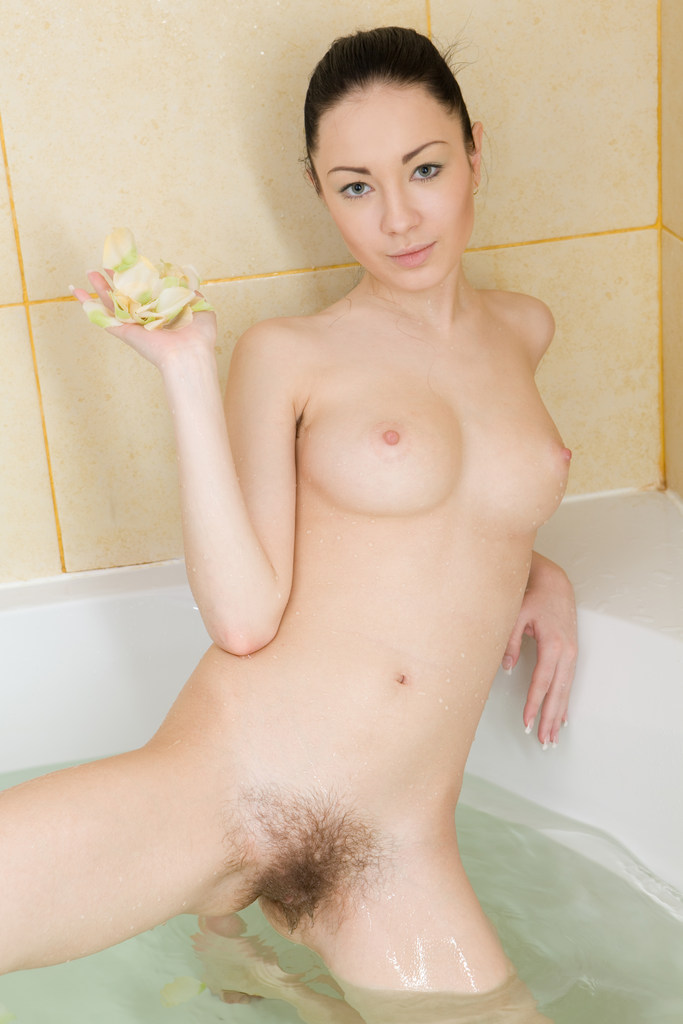 japanese skole gal sex chat ru