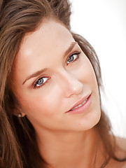 Malena Morgan Picture 15