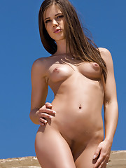 Caprice A Picture 14
